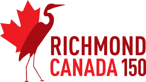 Richmond-Canada-150-Colour