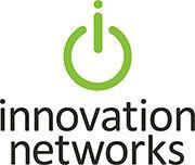 innovation_logo_1x