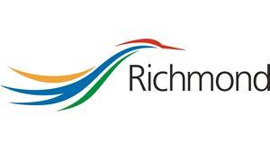 richmond-city-heron