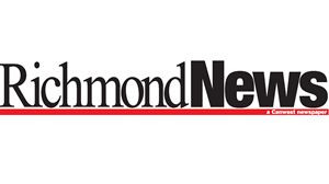 richmond-news