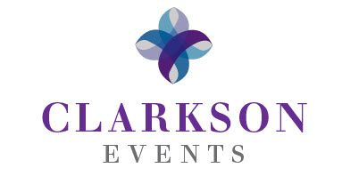 Clarkson Events