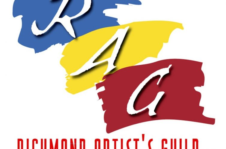 Richmond Artists Guild