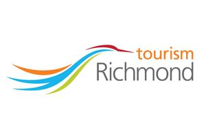 web2-tourism-logo
