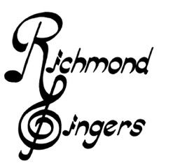 The Richmond Singers