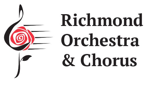The Richmond Orchestra and Chorus Association (ROCA)