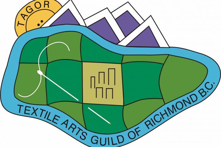 Textile Arts Guild of Richmond