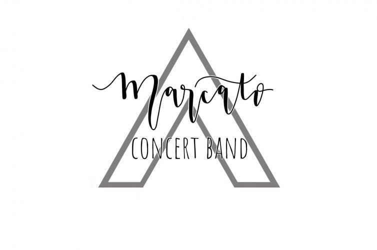 Marcato Youth Community Band