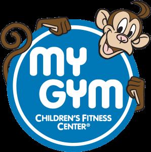 My Gym Richmond
