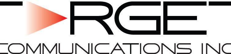Target Communications Inc