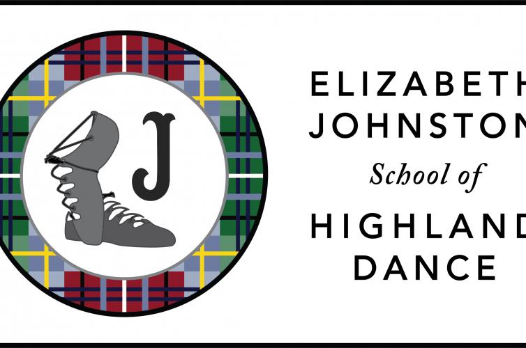 The Elizabeth Johnston School of Highland Dance