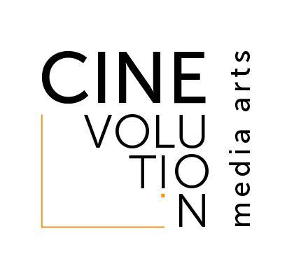 Cinevolution Media Arts Society