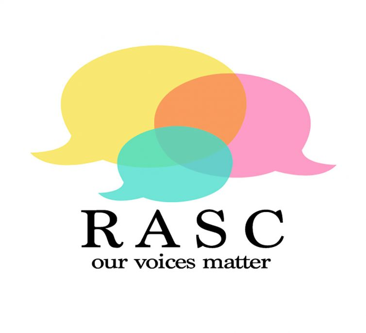 Richmond Advocacy and Support Committee (RASC)